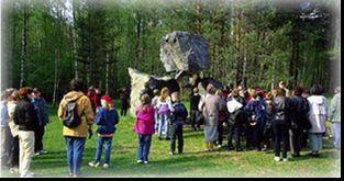 http://liet.narod.ru/parkas/Image16027243.jpg